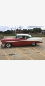 1956 Chevrolet Bel Air for sale 101008242