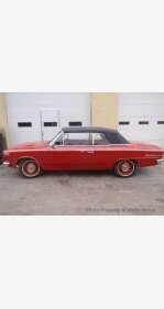 1965 Rambler American for sale 101008515