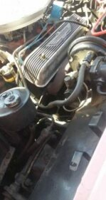 1957 Ford Thunderbird for sale 101008630