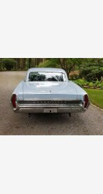 1951 Plymouth Cranbrook for sale 101008664