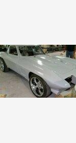 1967 Chevrolet Corvette for sale 101008775