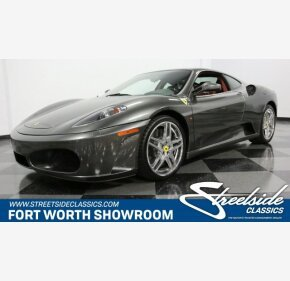 2006 Ferrari F430 for sale 101008879