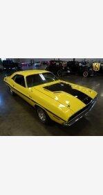 1970 Dodge Challenger for sale 101009502