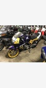 1998 Honda Other Honda Models for sale 101009522