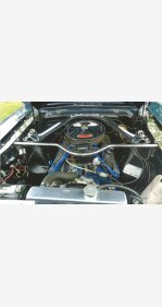 1966 Ford Mustang for sale 101009708