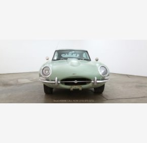 1967 Jaguar E-Type for sale 101009819