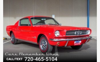 2007 Ford Mustang Classics for Sale - Classics on Autotrader