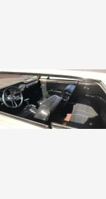 1965 Chevrolet Chevelle for sale 101009840