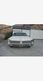 1965 Pontiac Catalina for sale 101009845