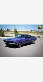 1970 Dodge Challenger for sale 101009885