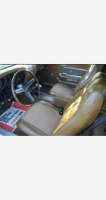 1970 Ford Mustang for sale 101009939