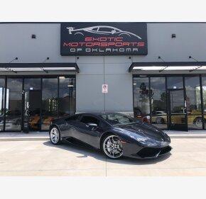 Lamborghini Exotics For Sale Classics On Autotrader