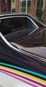 1979 Chevrolet El Camino for sale 101010143