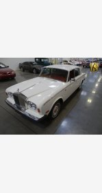 1979 Rolls-Royce Silver Shadow for sale 101012077