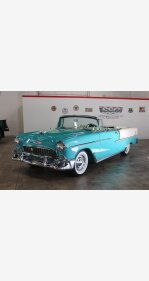 1955 Chevrolet Bel Air for sale 101012492