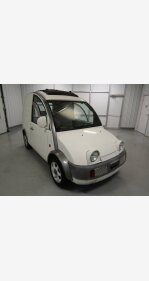1989 Nissan S-Cargo for sale 101012779
