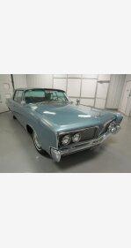 1964 Chrysler Imperial for sale 101012806