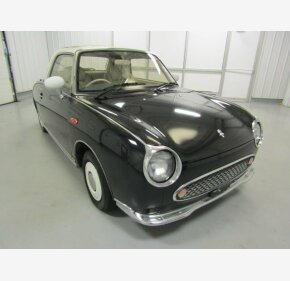 1991 Nissan Figaro for sale 101012823
