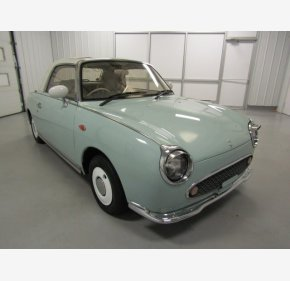 1991 Nissan Figaro for sale 101012838