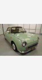 1991 Nissan Figaro for sale 101012844