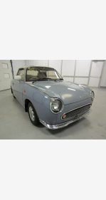 1991 Nissan Figaro for sale 101012857
