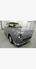 1991 Nissan Figaro for sale 101012864