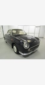 1991 Nissan Figaro for sale 101012892