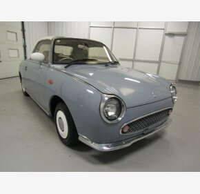 1991 Nissan Figaro for sale 101012901