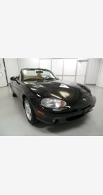 1999 Mazda MX-5 Miata for sale 101013043