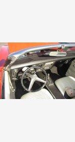 1969 Pontiac Firebird for sale 101013382