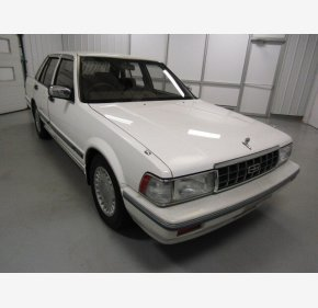1991 Nissan Gloria for sale 101013535