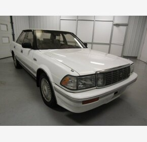 1991 Toyota Crown for sale 101013639