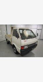 1990 Mazda Bongo for sale 101013673