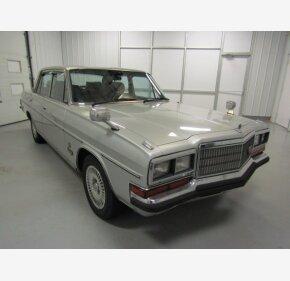 1990 Nissan President for sale 101013695