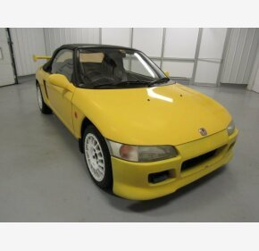 1991 Honda Beat for sale 101013732