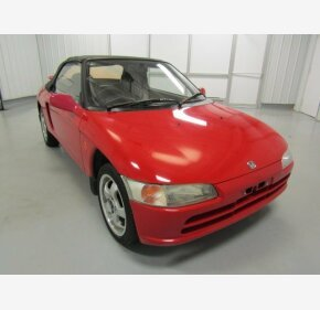 1991 Honda Beat for sale 101013733