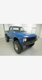 1980 Toyota Hilux for sale 101013756