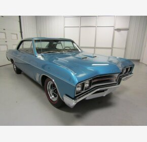 1967 Buick Gran Sport for sale 101013767