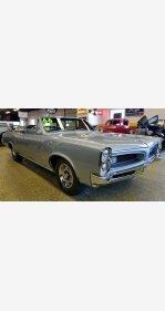 1966 Pontiac GTO for sale 101013959