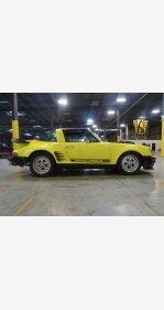 1972 Porsche 911 for sale 101014444