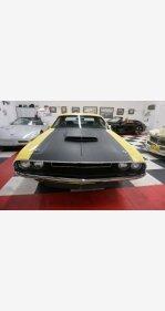 1970 Dodge Challenger for sale 101014515