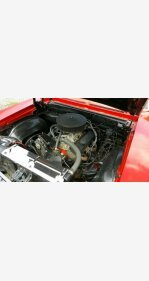 1974 Chevrolet Nova for sale 101014672