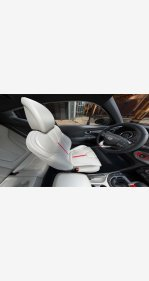 2019 Hyundai Veloster Turbo for sale 101014929