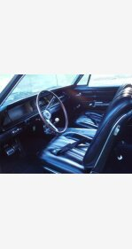 1966 Chevrolet Impala for sale 101016828