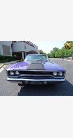 1970 Plymouth Roadrunner for sale 101016862