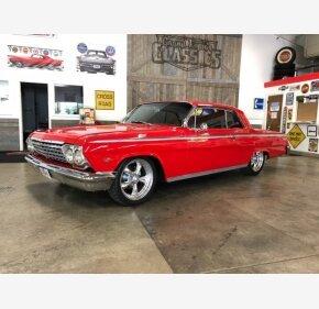 1962 Chevrolet Impala for sale 101016921