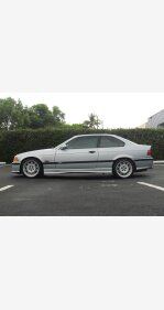1995 BMW M3 Coupe for sale 101016950