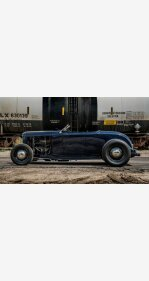 1932 Ford Other Ford Models for sale 101017217
