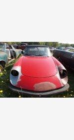 1979 Alfa Romeo Spider for sale 101017364