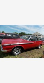 1962 Plymouth Fury for sale 101017370
